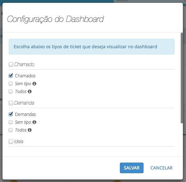 configuracao-dashboard
