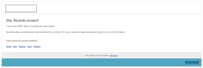 email-avaliacao