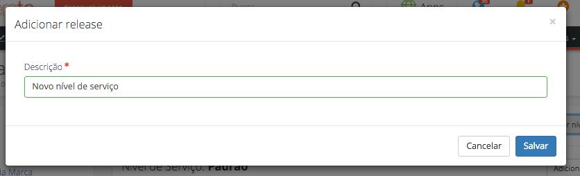 editar-nivel-servico
