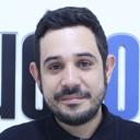 Lucilio Oliveira