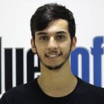 Vinicius Grillo